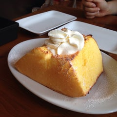 Photo taken at SHOTO CAFE (松濤カフェ) by bond_honey on 5/30/2015