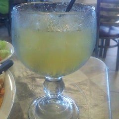 Photo taken at Cristina's Fine Mexican Restaurant by Loree S. on 9/28/2012