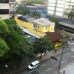 Photo taken at Segredos de Minas by Thiago S. on 12/5/2012