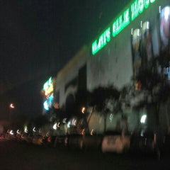Photo taken at Star Parade by Arif I. on 5/29/2015