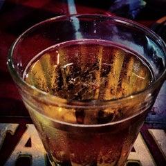 Photo taken at Bar do Torresmo by Hugo P. on 3/31/2013