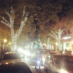 Photo taken at City of Palo Alto by Rodrigo P. on 3/30/2013
