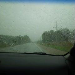 Photo taken at Hanover, Ontario by Niki D. on 7/19/2013