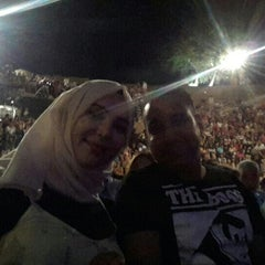 Photo taken at Carthage National Museum I Le musée national de Carthage I المتحف الوطني بقرطاج by Amine A. on 8/30/2015