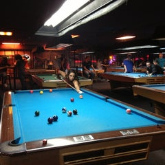 Photo taken at Sharp shooters by Kevin on 10/3/2012