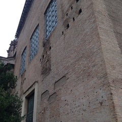 Photo taken at Curia by Richard B. on 11/7/2014