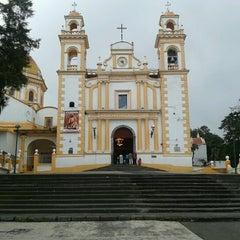 Photo taken at Xico by Monse A. on 9/16/2012