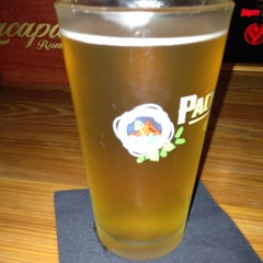 Photo taken at Dog Star Tavern by Kendall T. on 1/19/2013