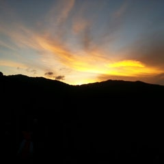 Photo taken at Broga Hill (Bukit Broga) by ♠Jason S. on 6/1/2013