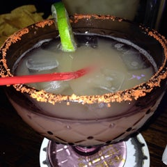 Photo taken at Lolita's Mexican Restaurant by Jessica A. on 10/15/2014