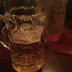 Photo taken at Los Bandidos by Tobi V. on 10/10/2015