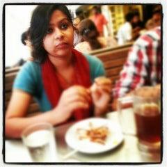 Photo taken at Polka Dots by Amandeep B. on 9/22/2012
