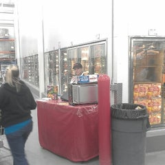 Photo taken at Costco by Paul R. on 3/25/2013