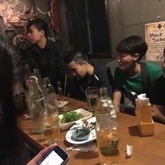 Photo taken at แจ่มเจริญ @เชียงใหม่ by PUINGAI🔫 on 2/13/2016