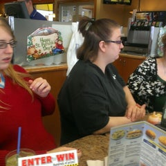 Photo taken at Skyline Chili by Jay H. on 3/17/2013