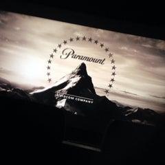 Photo taken at Regal Cinemas Severance Town Center 14 by Jon K. on 11/11/2014