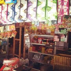 Photo taken at Pasar Kranggan by Dito A. on 6/7/2015