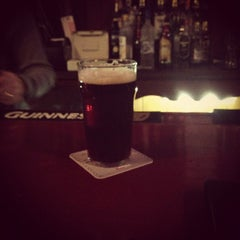 Photo taken at Orchard Tavern by Anthony A. on 12/10/2012