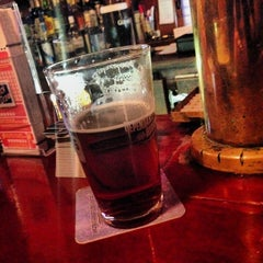 Photo taken at Orchard Tavern by Anthony A. on 1/11/2014