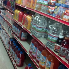 Photo taken at Family Dollar by Heather B. on 3/27/2013
