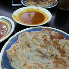 Photo taken at Restoran Shahira by Norlela Wati M. on 6/13/2014