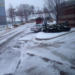 Photo taken at Greyhound Bus Lines by Rick W. on 11/27/2013