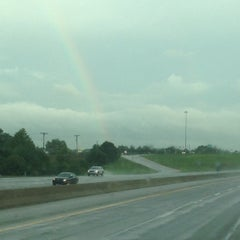 Photo taken at Interstate 75 by Rafaelito F. on 8/11/2014