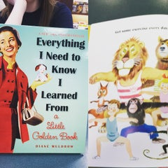 Photo taken at Barnes & Noble by Susie B. on 6/20/2015