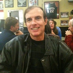 Photo taken at Jason's Deli by Shannon H. on 11/17/2012