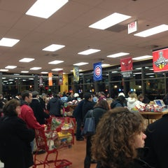 Photo taken at Trader Joe's by Rich H. on 1/3/2013
