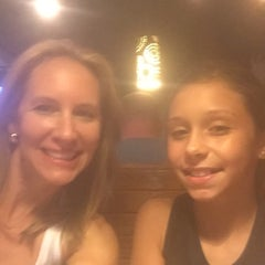 Photo taken at Outback Steakhouse by Patti S. on 7/29/2015