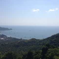 Photo taken at Mango Bay by Mert Orhan İ. on 3/1/2014