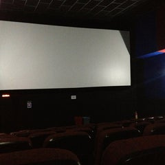 Photo taken at Cine Guedes by Anne N. on 3/31/2013