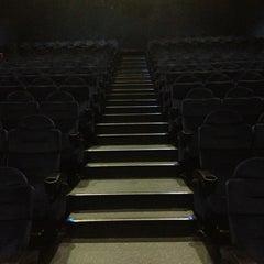 Photo taken at Cines Van Dyck El Tormes by Jotal R. on 2/19/2013