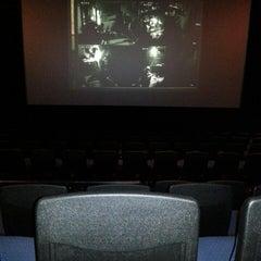 Photo taken at Carmike Cinema Patriot 12 by Nick B. on 5/21/2014