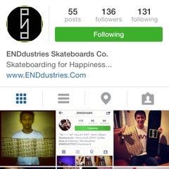 Photo taken at ENDdustries.Com by ENDdustries.Com on 1/17/2014