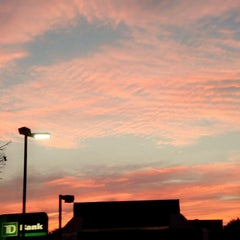 Photo taken at 7-Eleven by jose b. on 10/29/2014