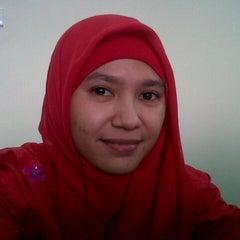 Photo taken at GraPARI Telkomsel by eka h. on 11/5/2012