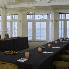 Photo taken at Hyatt Key West Resort and Spa by Hyatt Key West Resort and Spa on 8/17/2015