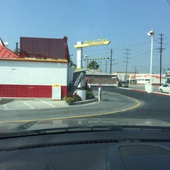 Photo taken at McDonald's by pja666 on 8/22/2015