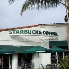 Photo taken at Starbucks by Frank M. on 4/6/2013