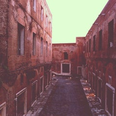 Photo taken at Mercati di Traiano by Eleonora N. on 4/18/2013