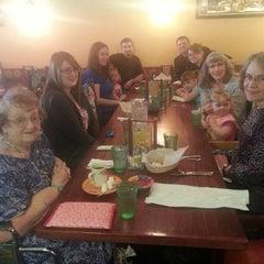 Photo taken at Ixtapa Family Mexican Restaurant by Bob B. on 3/29/2013