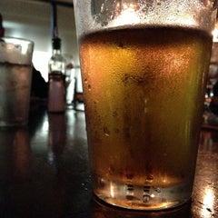 Photo taken at Parma Tavern by Flip C. on 4/17/2013