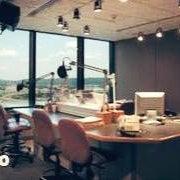 Photo taken at Radio SKIP 94.3 FM by Alfian B. on 8/27/2014
