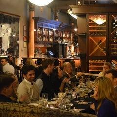 Photo taken at Bar Divani by Bar Divani on 8/30/2015