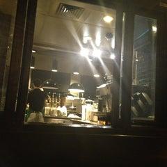 Photo taken at Starbucks by Rao G. on 1/26/2013