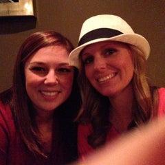 Photo taken at The Wine Loft by Allison Jo W. on 11/30/2013