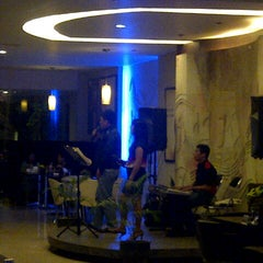 Photo taken at Amalia Hotel by Catur W. on 12/12/2012