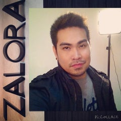 Photo taken at ZALORA Warehouse by Darnell B. on 8/9/2014